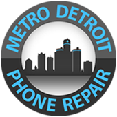 iPhone Repair Westland Michigan